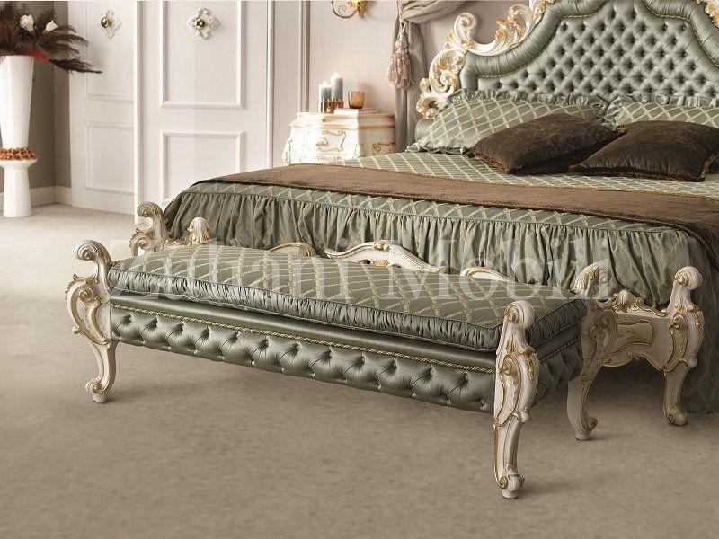 Mobili Barocchi ~ Arredamento classico furniture mobili fiera milano