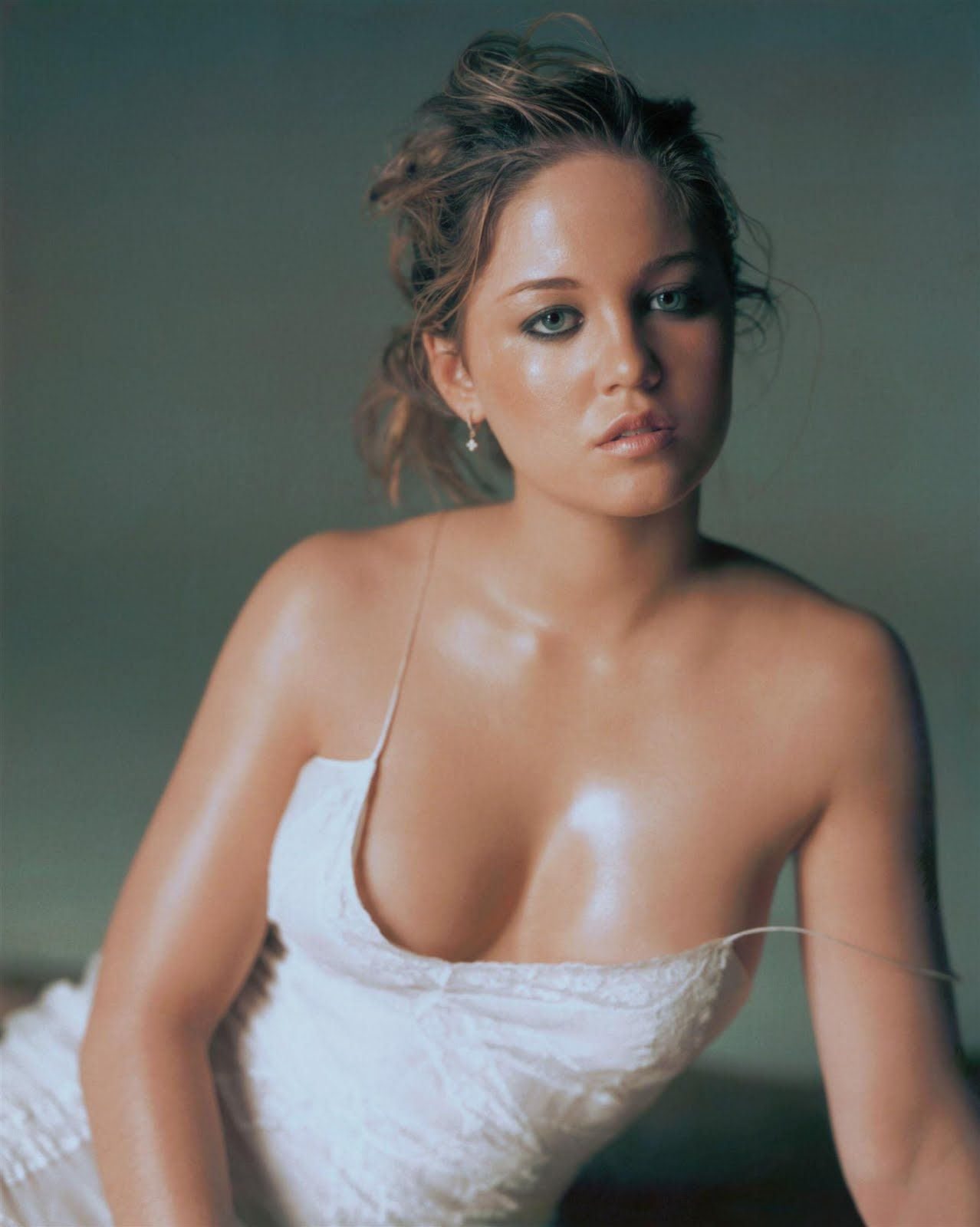 Celebrites Erika Christensen nude (16 foto and video), Ass, Hot, Boobs, butt 2006