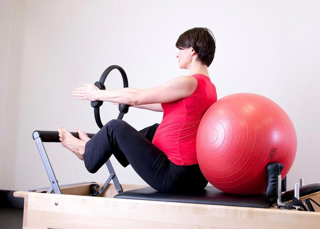 build muscle tips exercise # | Exercise for pregnant women ...