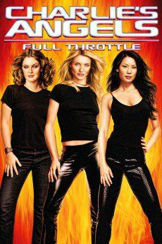 charlies angels full movie download