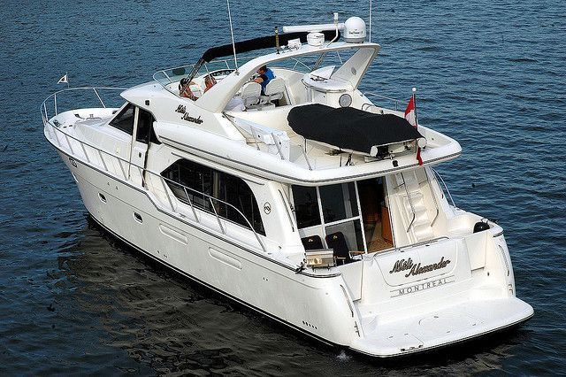 Small Yacht With Images Small Yachts Boat Yatch Boat