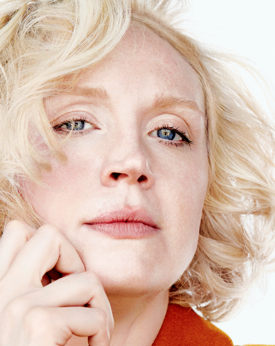 Gwendoline Christie | Game of Thrones Cast | Game of ...