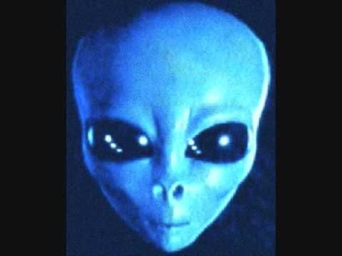 im blue (blue aliens) song - YouTube   Alien photos, Alien pictures, Aliens  and ufos