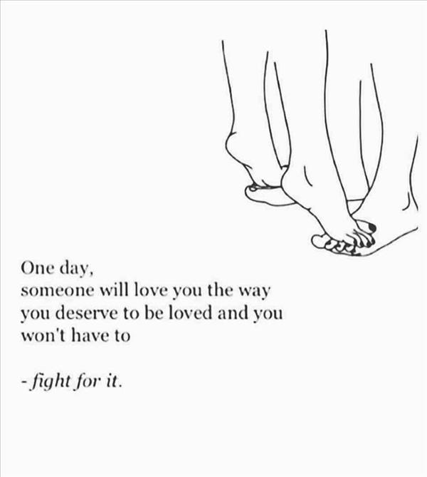41 Inspirational Love Quotes For Him To Show Your Heart Latest Fashion Trends For Woman Inspirational Quotes About Love Love Quotes For Him Romantic Love Quotes For Him