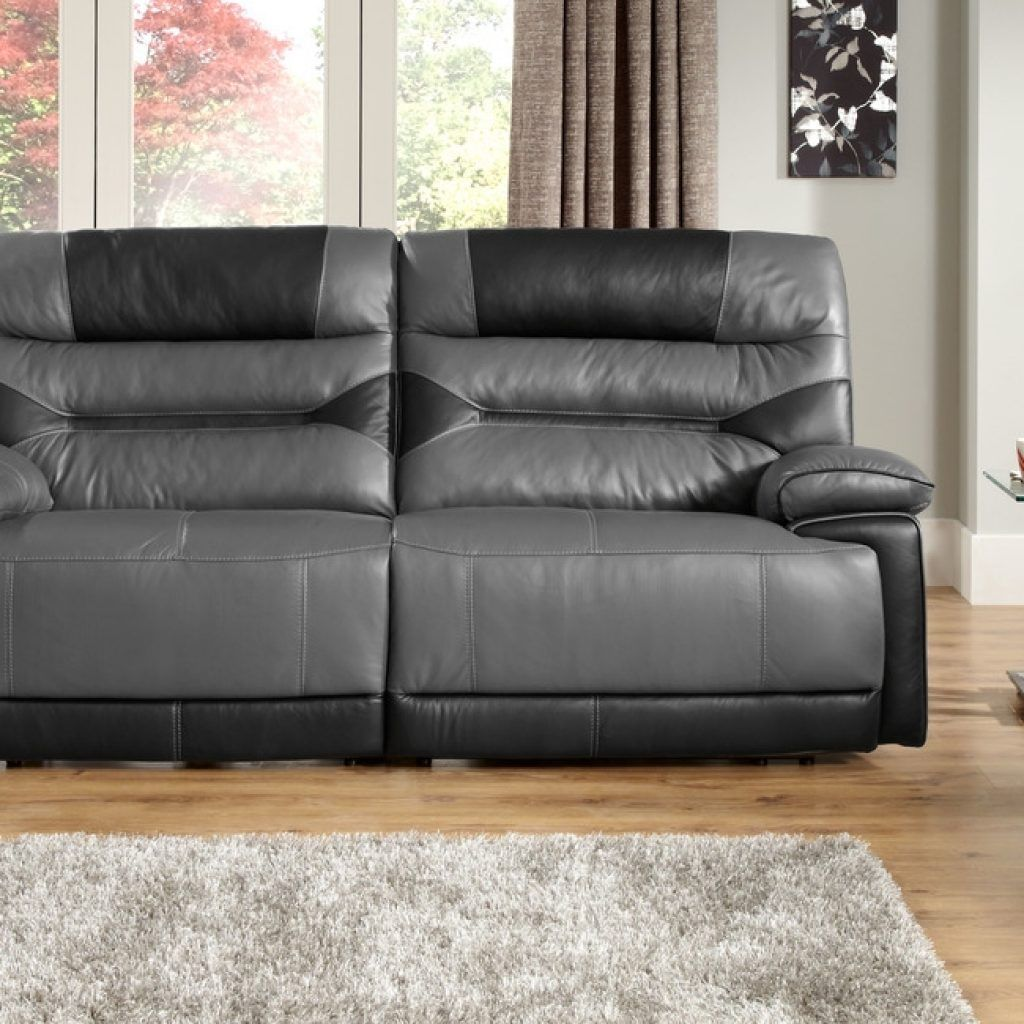 Scs Leather Sofas And Chairs Loveseat Sleeper Cheap Corner Www Microfinanceindia
