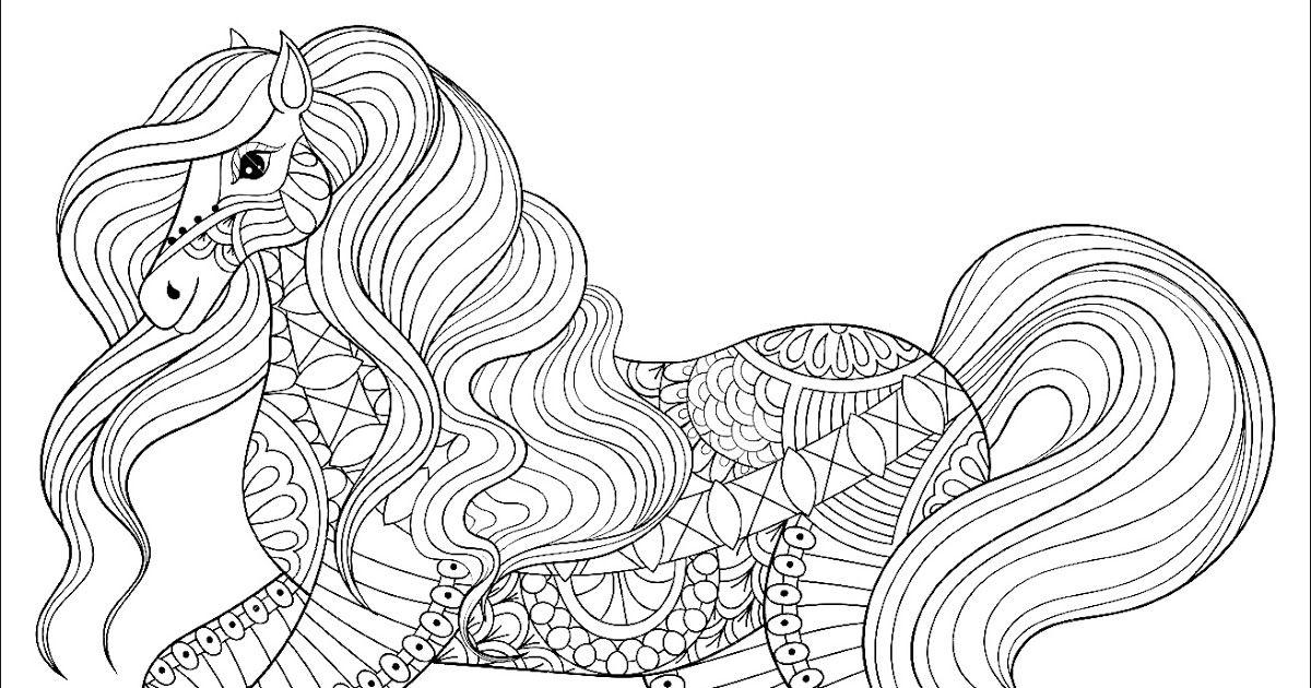 pin auf drawing