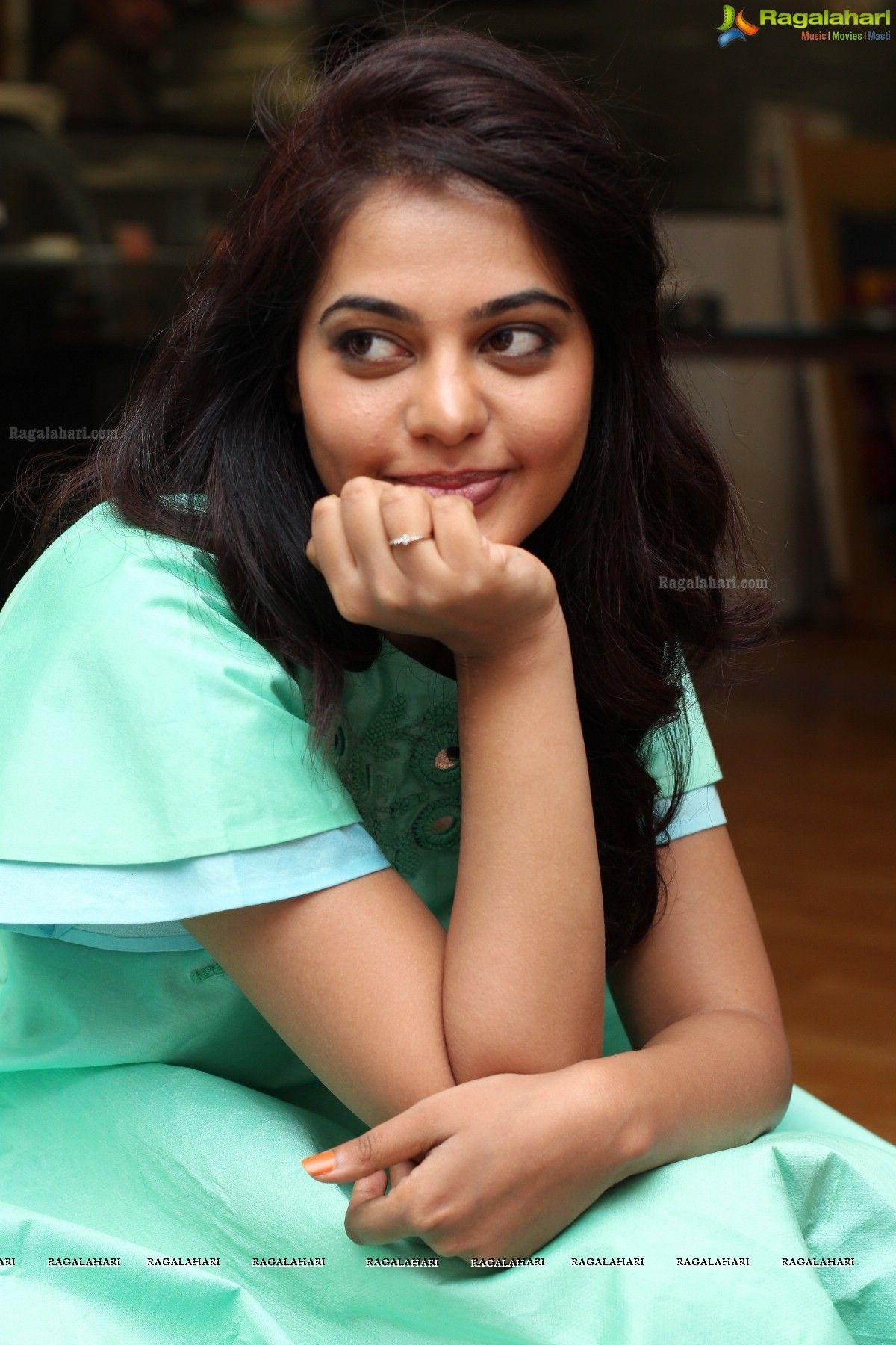 Bindu Madhavi Actresses Pinterest Bindu Madhavi Indian