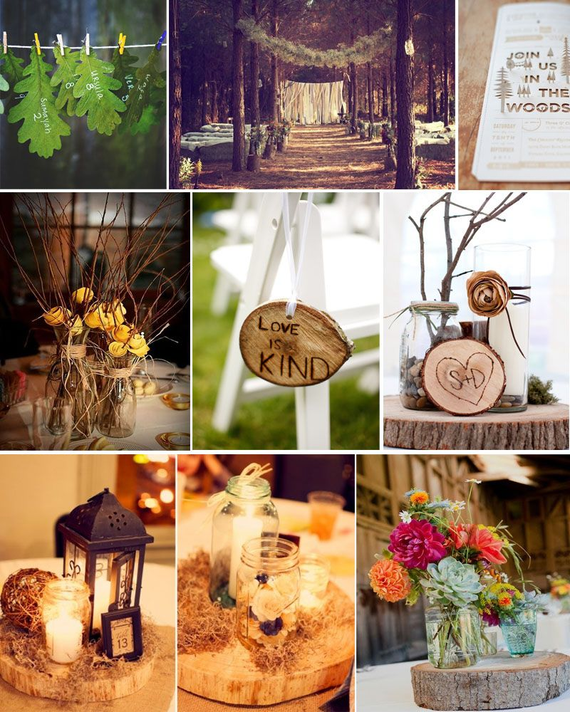 Superb Blogging Around The World Vintage Safari Shoot 19 Safari Our Favourite  South African Forest Wedding Venues