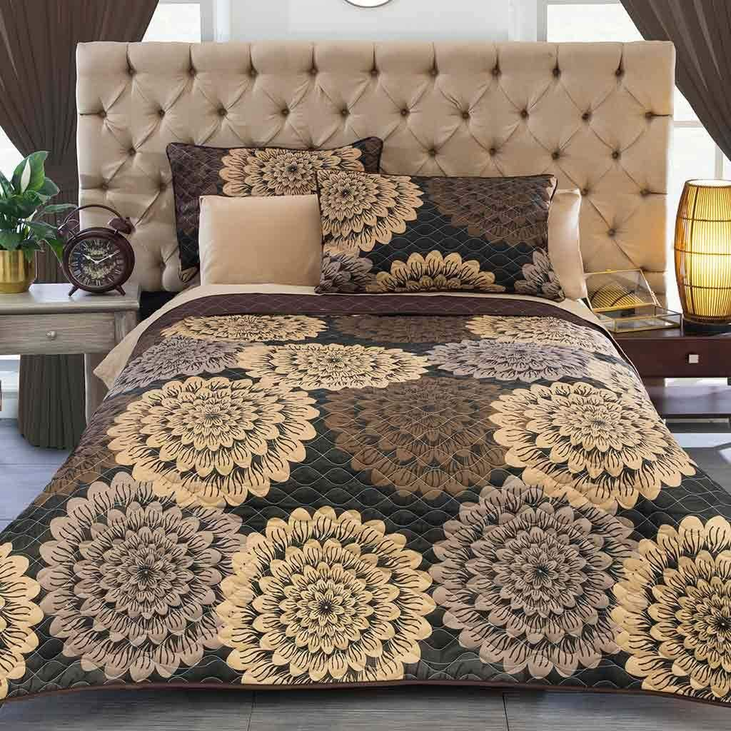 Intima Hogar Venta Por Catalogo Comforter Sets Bedding Sets