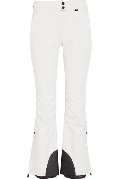 20a729c425 MONCLER GRENOBLE FLARED SKI PANTS.  monclergrenoble  cloth ...