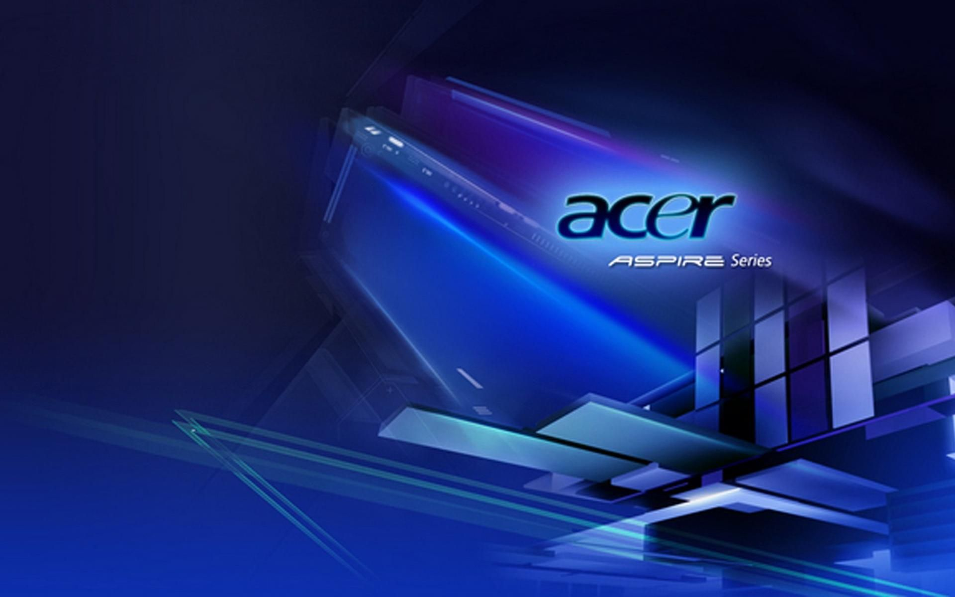 Acer Windows 10 Wallpaper, Super HDQ Acer Windows 10