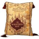a marauder's map pillow!!!
