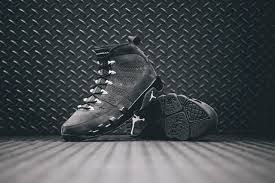 Image result for nike ashton eaton limited edition lunar caldra