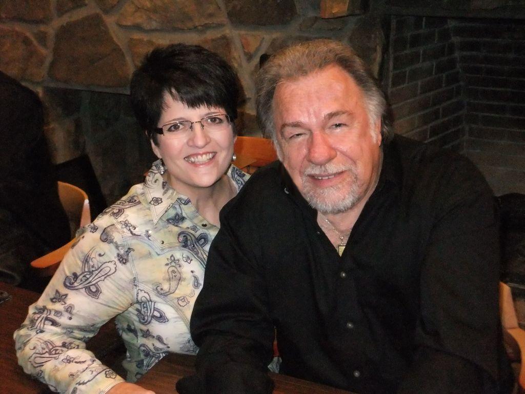 Who Is Gene Watson S Wife Fan Photos Gene Watson Gene Watson