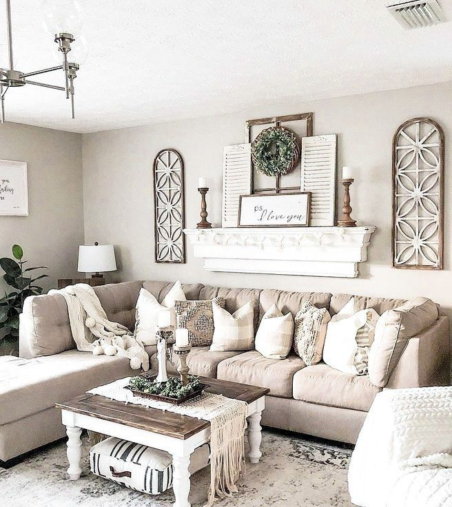 Photo of The Most Gorgeous DIY Farmhouse Decor and Furniture – DIY Darlin'