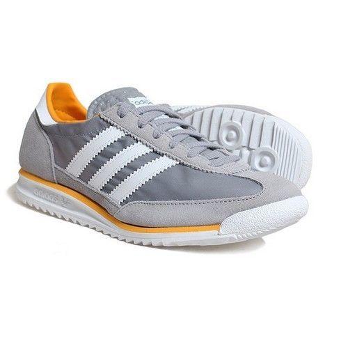 size 4 adidas adidas formateurs formateurs ARL34q5j
