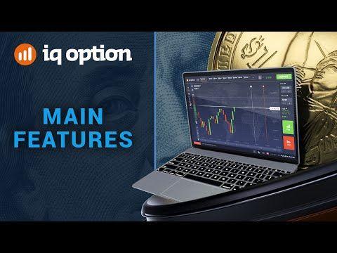 Main option trading gmbh