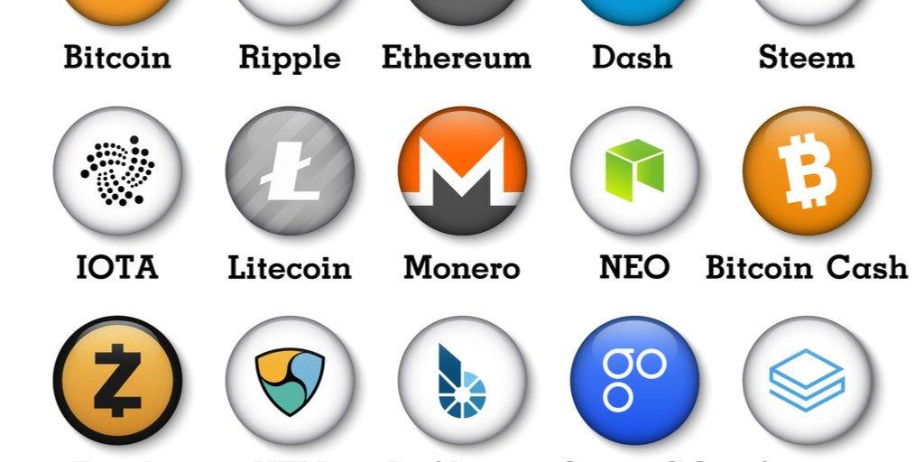bitcoin trader accedi