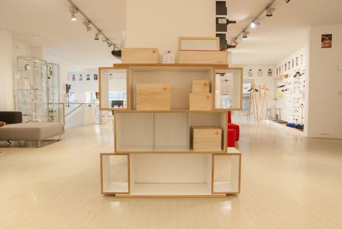 Regale Im Cairo Designstore In Nurnberg Cairo Designstore Nurnberg