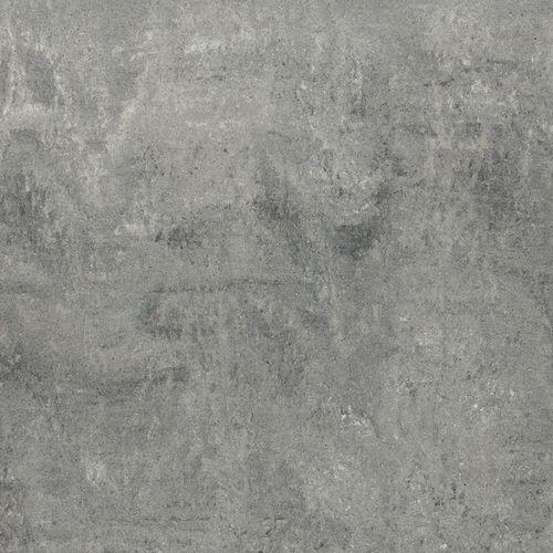 Diamante Grigio P021 Porcelain Floor And Wall Tile
