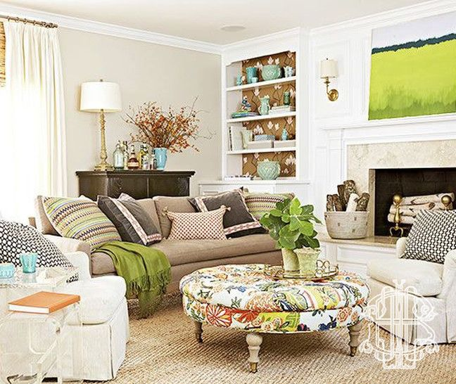 pin by nancy brown on family room living room furniture on family picture wall ideas for living room furniture arrangements id=76239