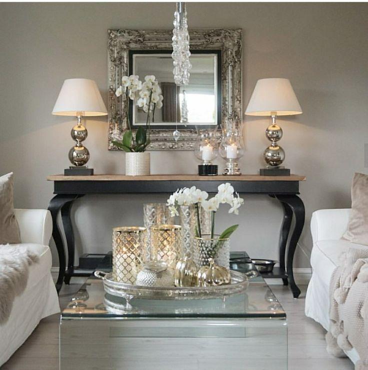 Deko-Ideen !!! - PinEntry #dekorationwohnung