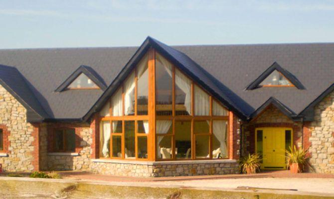 Ireland House Plans Home Designs Floor | New House Ideas | Pinterest ...