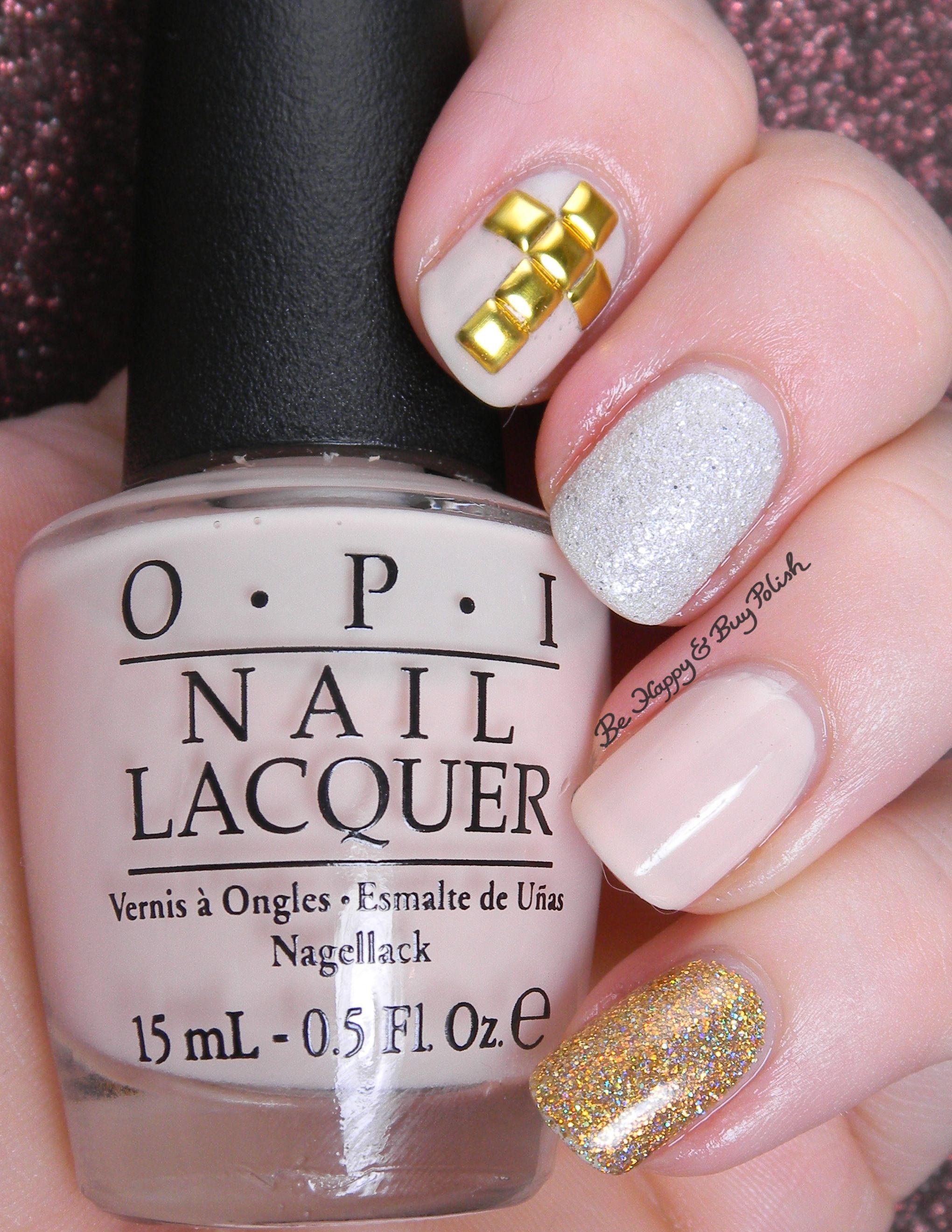 Baptism Nail Art | Nail Art Board | Pinterest | Beauty nails, Nail ...