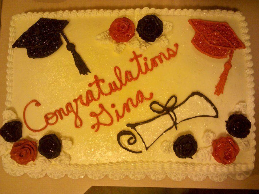 Congratulations Cake Messages Graduation Cake Congratulations