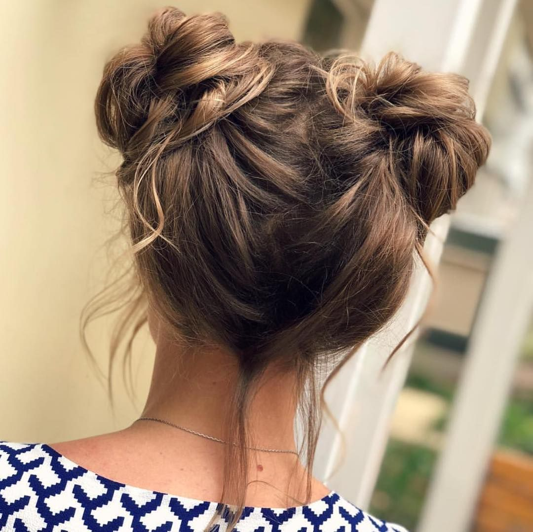 Cute Summer Hairstyles That You Will Want to Try in 11  Hair