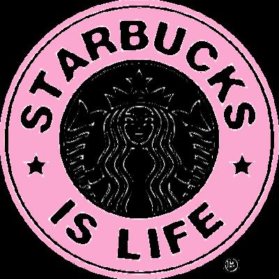 DIY White Label Logo Personalize logos Logos