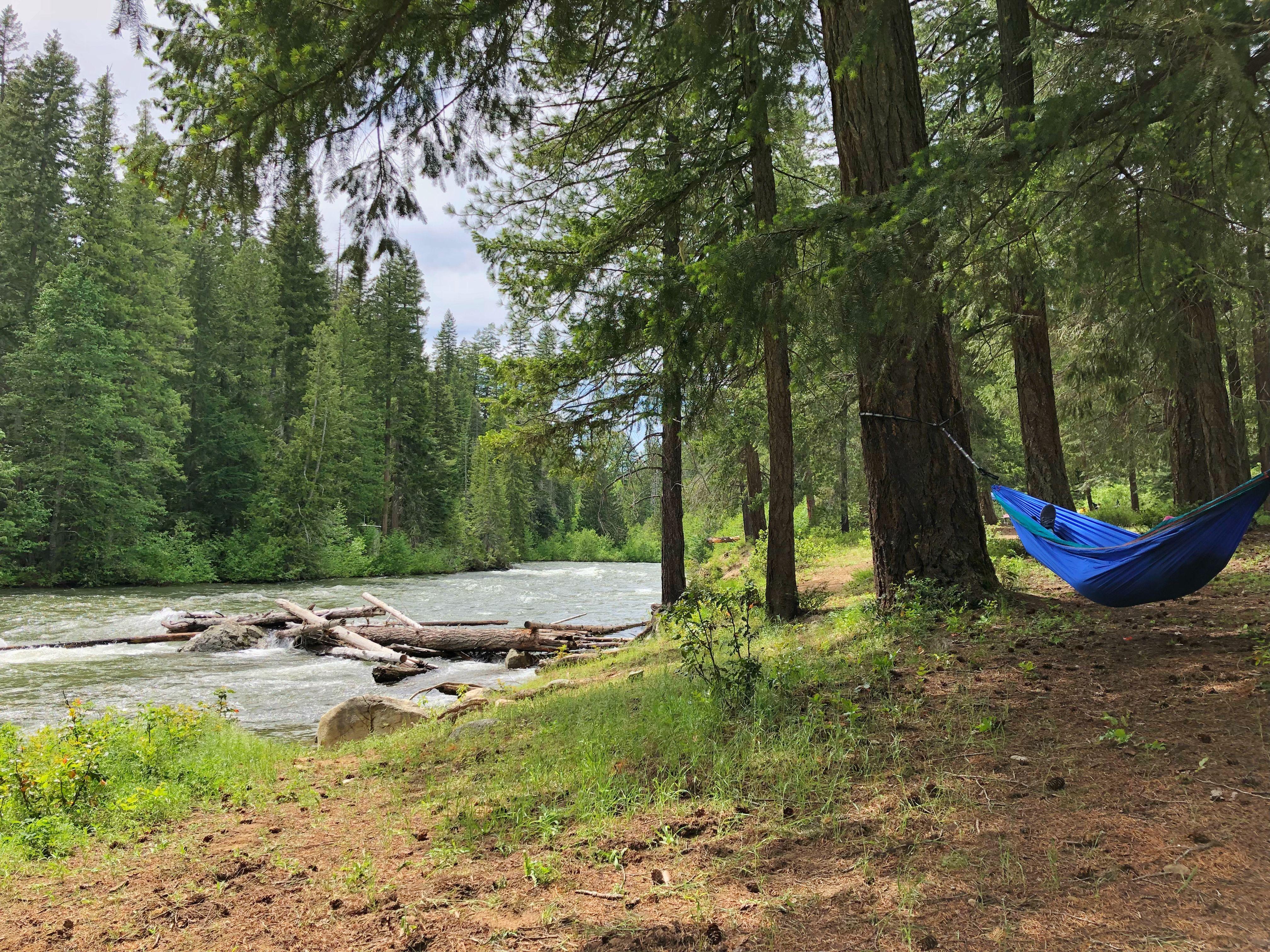 Camping in Washington state   Camping in washington state ...