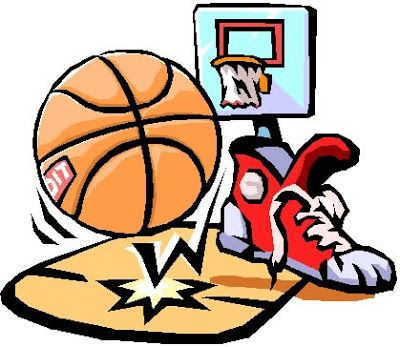 basketball clipart eclectic clipart pinterest basketball rh pinterest co uk physical education clipart black and white physical education teacher clipart