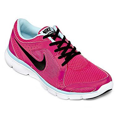 cheaper 62333 fc5f1 jcp  Nike® Flex Experience Run 2 Womens Running Shoes