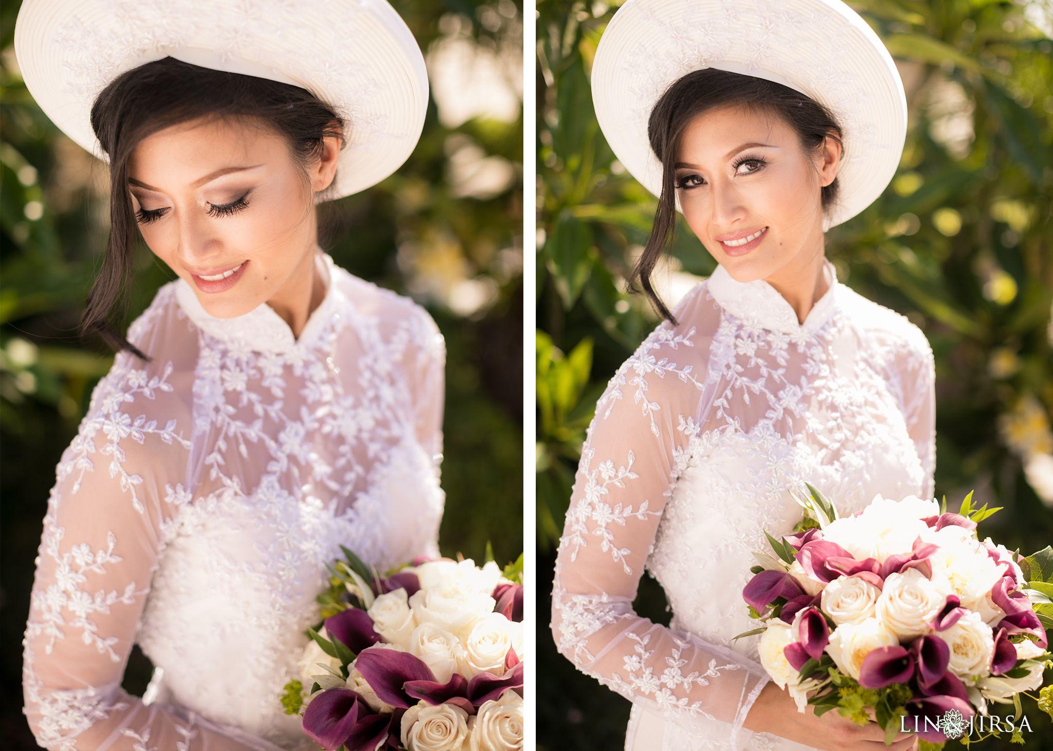 19++ Vietnamese wedding dress designers ideas