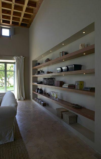 tag re dans le mur avec spot au dessus du canap ou dur radiateur deco pinterest les. Black Bedroom Furniture Sets. Home Design Ideas
