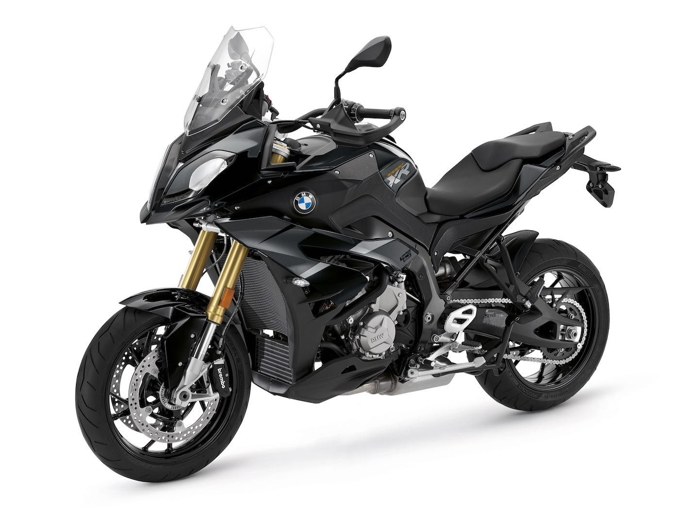 2019 Bmw Bikes Price Car Gallery With Images Bmw Motorcycles
