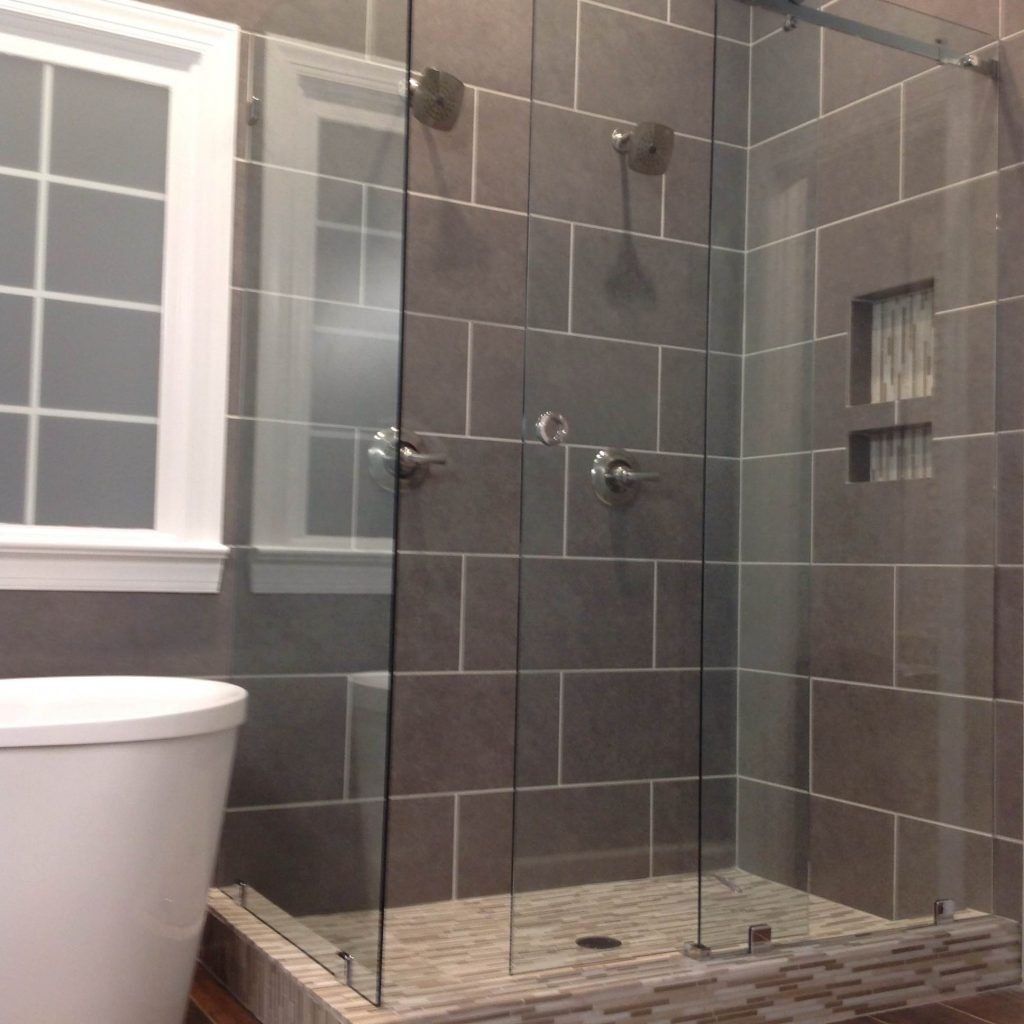 Mr Shower Door Raleigh Httpsourceabl Pinterest Shower