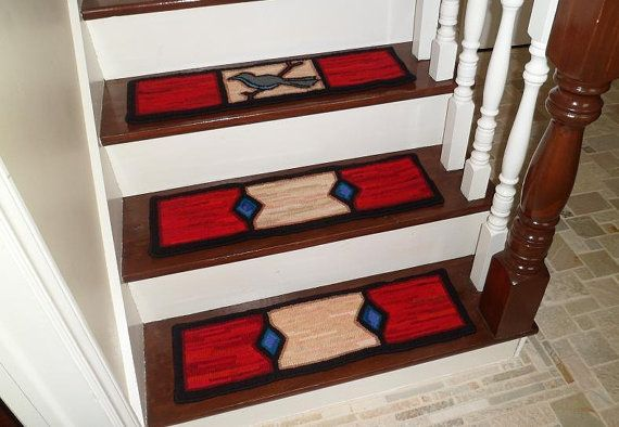 Best First Deposit Custom Stair Treads For Heather Stair 400 x 300