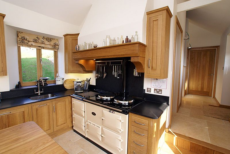Aga Kitchen Design Uk image result for canopies for agas | music room | pinterest | aga