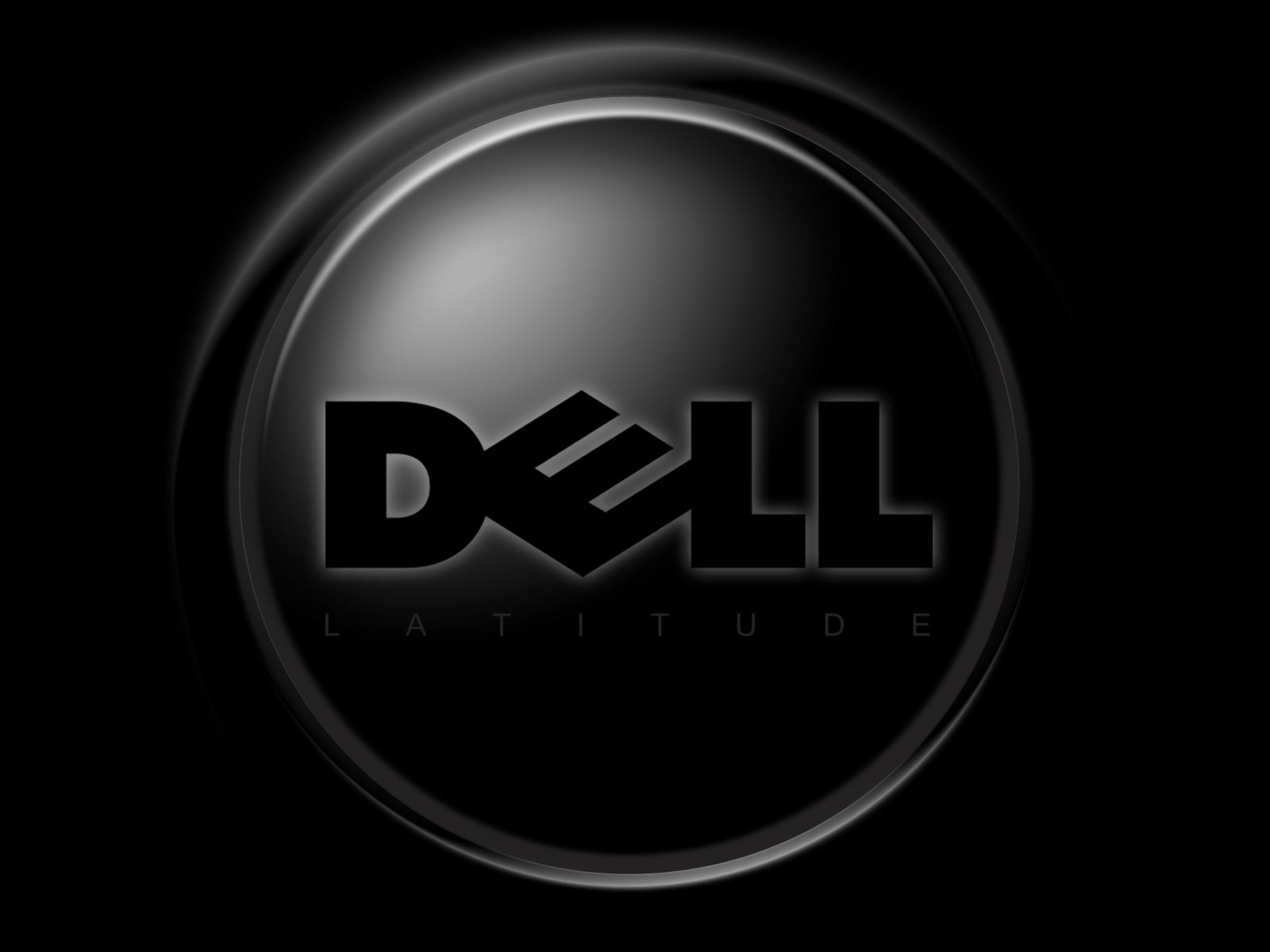 Dell desktop backgrounds wallpaper hd wallpapers pinterest dell desktop backgrounds wallpaper hd wallpapers pinterest dell desktop desktop backgrounds and wallpaper voltagebd Image collections