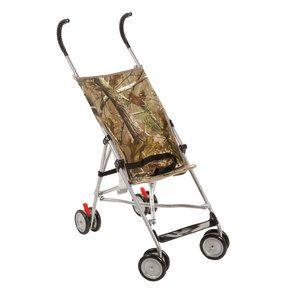 22+ Cosco umbrella stroller walmart ideas