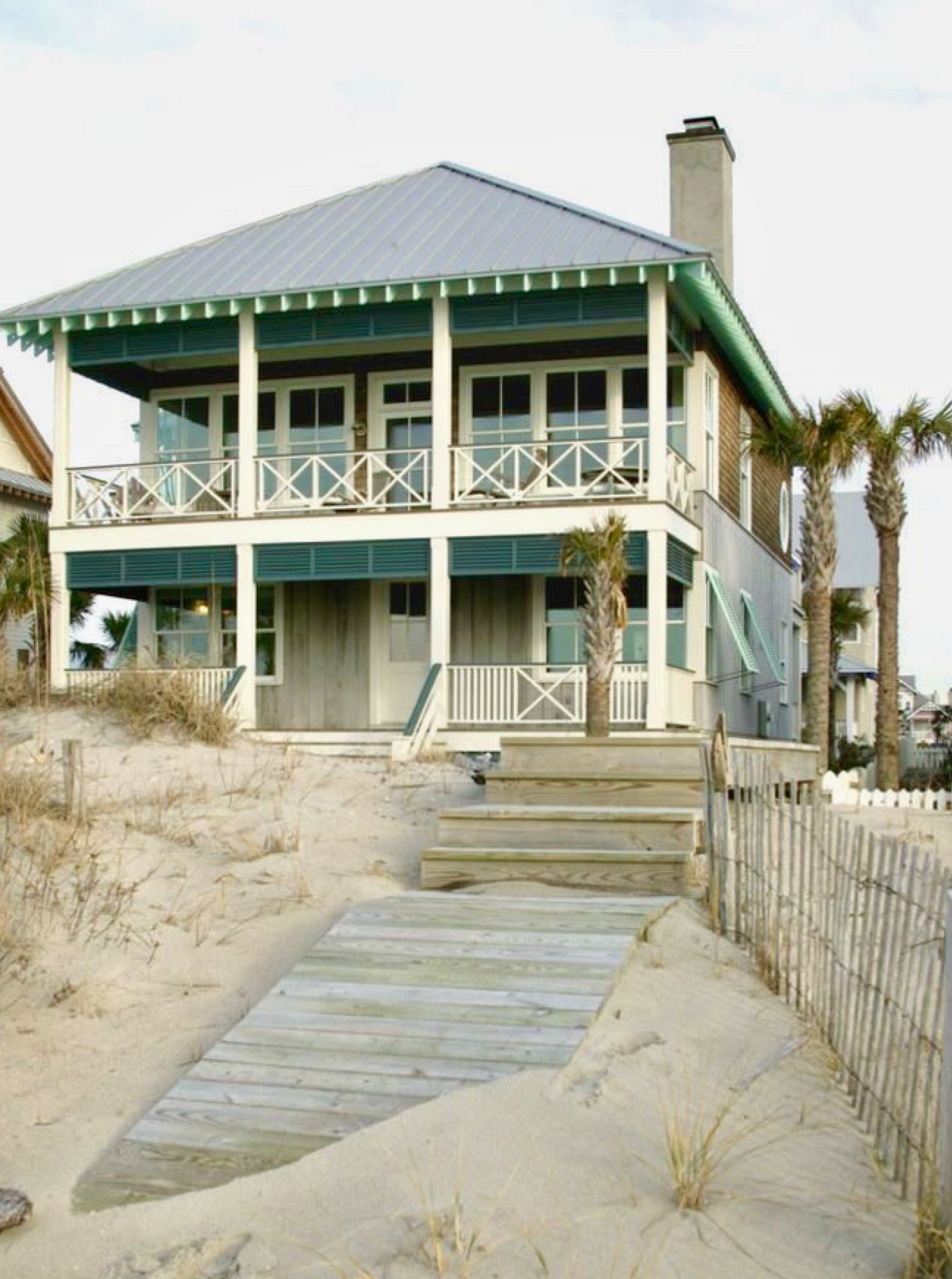 cottages fl sitemap nantucket destin