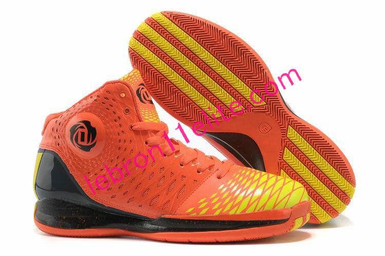 Rose adidas, Derrick rose shoes, Rose shoes