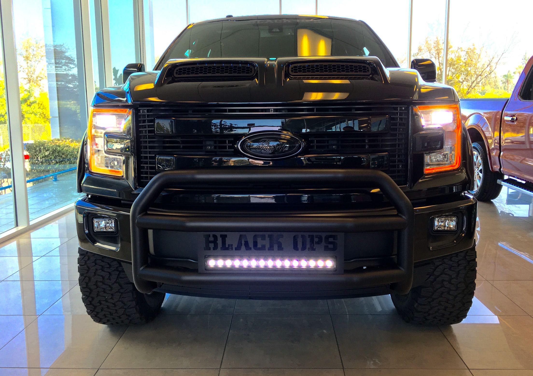 Lithia Ford Lincoln Of Fresno >> Lithia Ford Lincoln Of Fresno Lithia Ford Lincoln Of