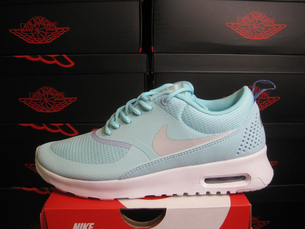 Nike Air Max Thea Impression Mens Support