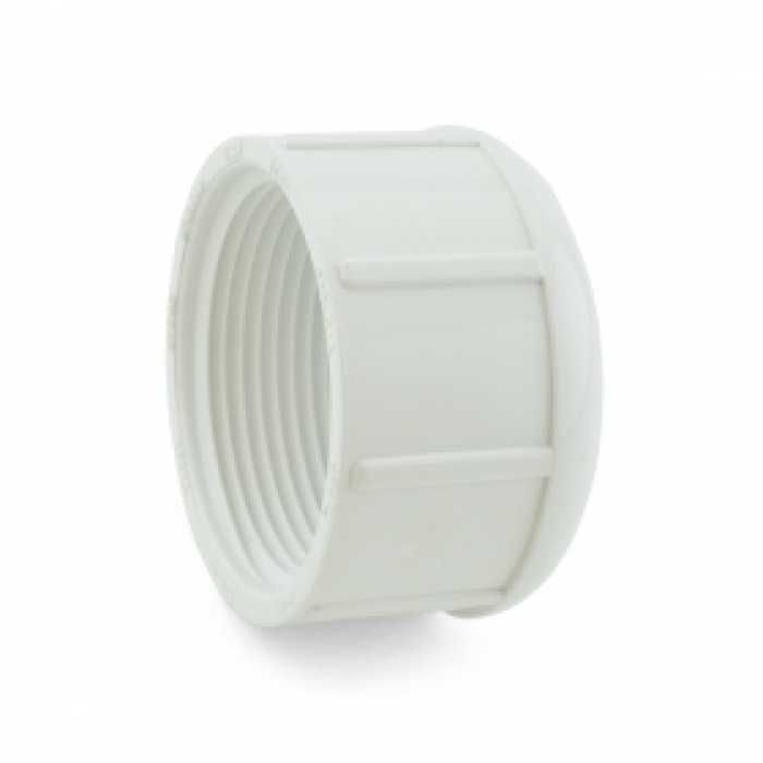 Pin On Spears Sch 40 Pvc Fittings