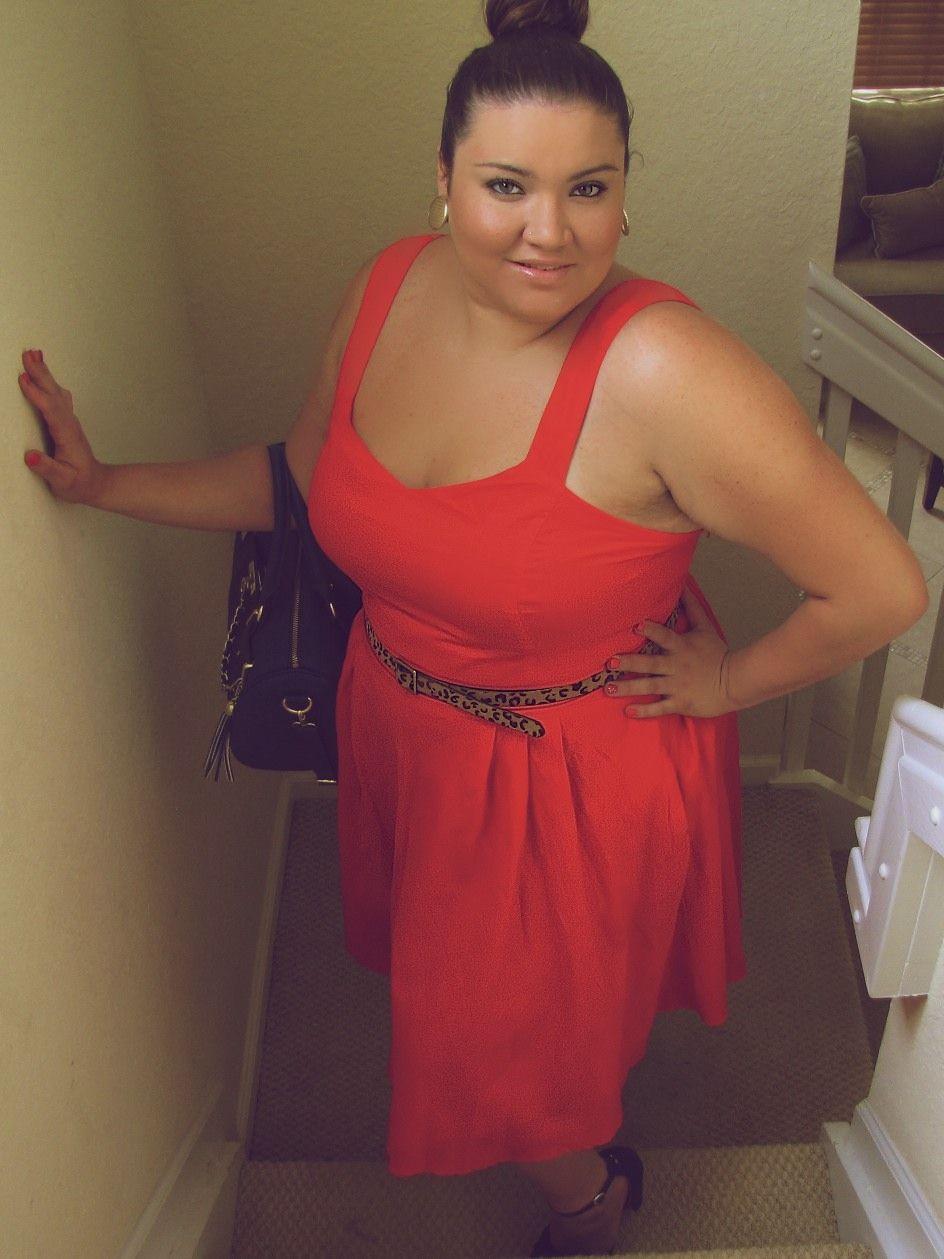 Style At My Size Closet Sale Beautiful Size 16 Asos Dress