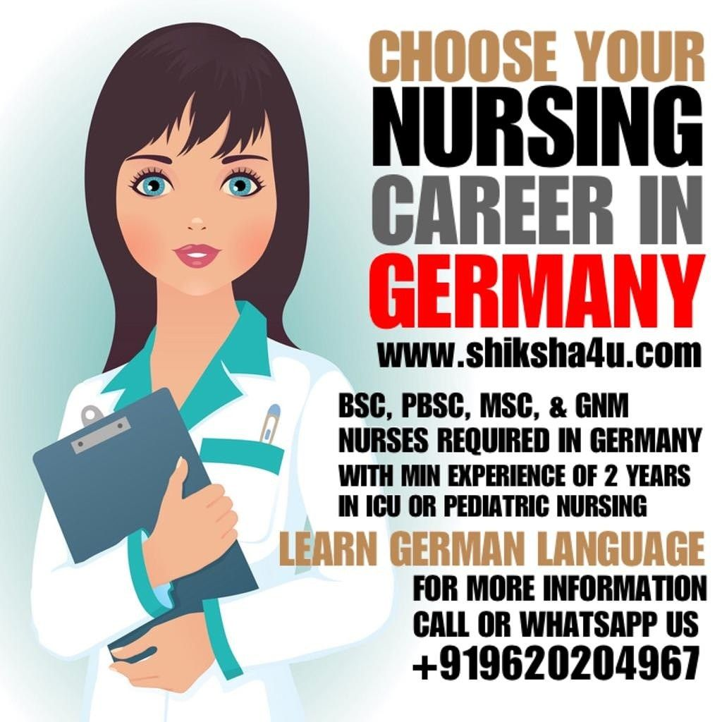 dd3e118754babecb84af19c96d964143 - How To Get A Job In Germany After Masters
