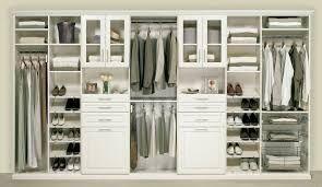 Resultado de imagen para walk in closet designs